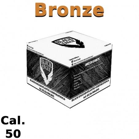C50 Black Eagle 4000 billes